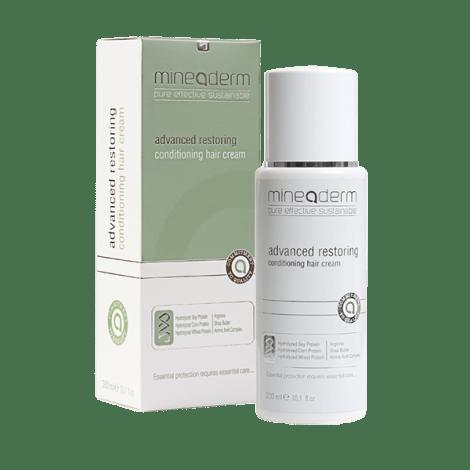 کرم ضد ریزش و ترمیم کننده مو (داخل حمام)