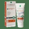 ژل ضد آفتاب مخصوص پوست های چرب و جوش دار SPF50